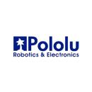 Pololu ist ein Elektronikhersteller und...