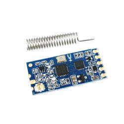 HC-12 433MHz SI4438 Wireless Serial Remote Modul mit...