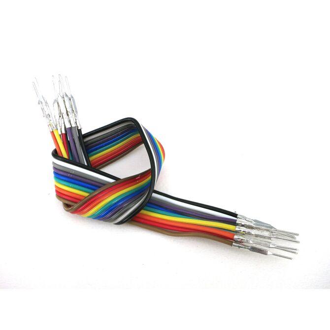 v-tec-jumper-wires-pre-crimped-terminals-rainbow -