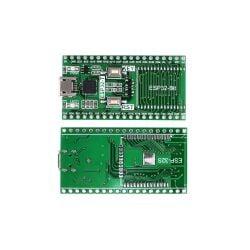 ESP32-T Development Board for AI-Thinker ESP32s Module...
