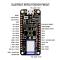 Adafruit Wireless Feather nRF52 Bluefruit LE - nRF52832