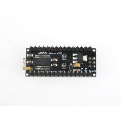 HIMALAYA basic Nano Board ATMEGA mit mini-USB Kabel...