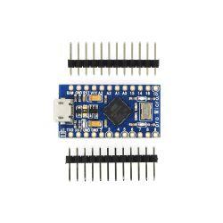 HIMALAYA Basic Pro Micro 5V 16MHz Arduino Mini Leonardo...