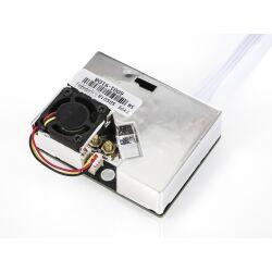 Nova Fitness Feinstaub Sensor Kit SDS018 Laser PM2,5 Sensor & Adapter Modul
