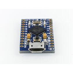 Eckstein Pro micro 3,3V 8MHz Arduino mini Leonardo compatible board
