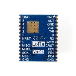 HIMALAYA LoRa (SX1278) 433MHz RF Wireless Transceiver...
