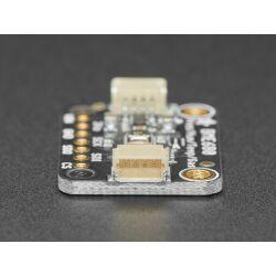 Adafruit BME680 - Temperature, Humidity, Pressure and Gas Sensor - STEMMA QT