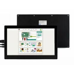 Waveshare 13.3inch 1920x1080 HDMI LCD IPS Display...