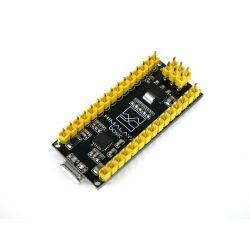 HIMALAYA basic Nano V3.2 Board Atmega328P Arduino...