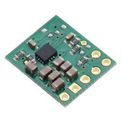 Pololu 3.3V Step-Up/Step-Down Voltage Regulator w/ Fixed...