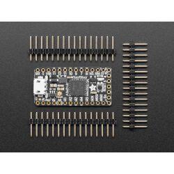 Adafruit ItsyBitsy M0 Express - for CircuitPython & Arduino IDE