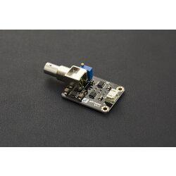 DFRobot Gravity Analog pH Sensor / Meter Kit For Arduino