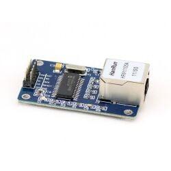 ENC28J60 Ethernet LAN Netzwerk Modul
