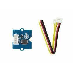 Seeed Studio Grove - Light Sensor v1.2 GL5528 Phototriode...