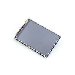 Waveshare 3.5 inch TFT LCD Display 480x320 Resistive...