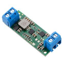 Pololu 9V Step-Up Voltage Regulator U3V70F9