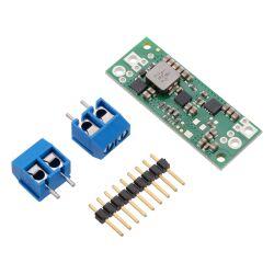 Pololu 7.5V Step-Up Voltage Regulator U3V70F7