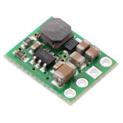 Pololu 3.3V, 600mA Step-Down Voltage Regulator D36V6F3...