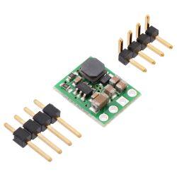 Pololu 3.3V, 600mA Step-Down Voltage Regulator D36V6F3 Spannungsregler