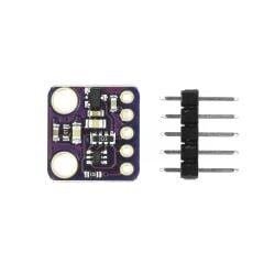 GY-9960-LLC Gesture Sensor Module APDS-9960...