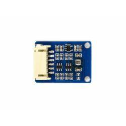 WaveShare BME280 Environmental Sensor, Temperature,...