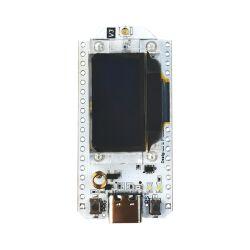 """LoRa SX1276 ESP32 Entwicklungsboard mit 0,96"""" OLED..."""