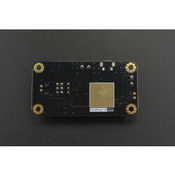 DFRobot Solar Power Manager 5V für Solarpanel max. 900mA Ladestrom