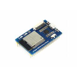 Waveshare Universal e-Paper Raw Panel Driver Board, ESP32...