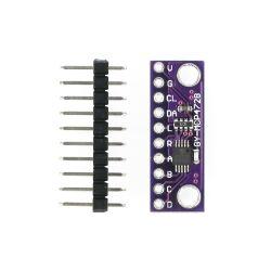 GY- MCP4728 12 Bit Digital to Analog Converter (DAC)...