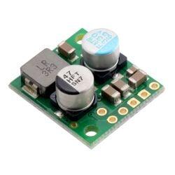 Pololu 5V, 3.2A Step-Down Voltage Regulator D36V28F5...