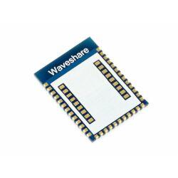 Waveshare nRF52840 Bluetooth 5.0 Module, 2.4GHz 2-3.6V (3V Recommended)