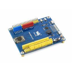 WaveShare nRF52840 Bluetooth 5.0 Evaluation Kit for...