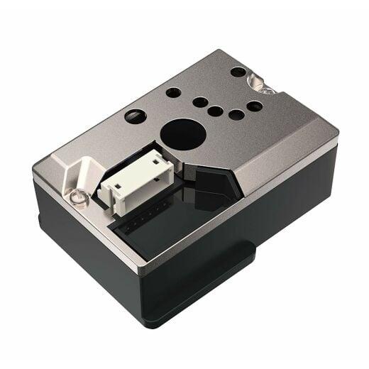 Audiowell Infrared Dust Sensor PM2.5 Detector Air Purifier Air Conditioner Air Quality DW0001