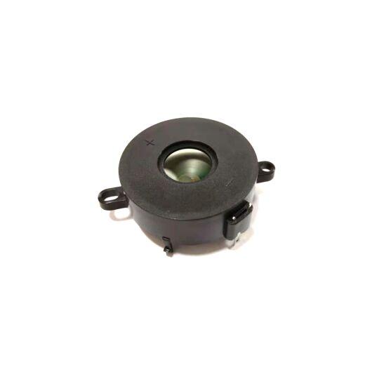 Audiowell Piezoelectric Buzzer Transducer 24VDC Piezo Ceramic Buzzer QJ0892
