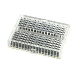 Steckbrett Breadboard Arduino 170 PIN