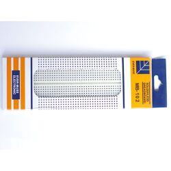 Steckbrett Breadboard Arduino 830 PIN