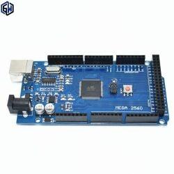 QITA MEGA 2560 R3 Arduino kompatibles Board ATmega2560...