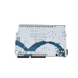 HIMALAYA basic Leonardo ATMEGA32U4 Board mit USB Arduino kompatibel