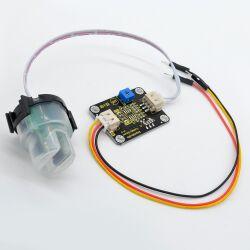 Keyestudio Turbidity Sensor V1.0 for Arduino Water...