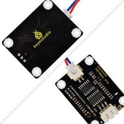Keyestudio TDS Meter V1.0 for Arduino Uno R3 Water Meter...