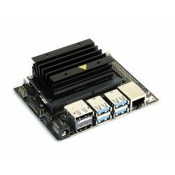 WaveShare Jetson Nano Developer Kit Package A (for EU),...