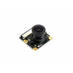 Waveshare IMX219-160 Camera, 160° FOV, Applicable for Jetson Nano