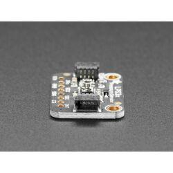 Adafruit LPS33HW Water Resistant Pressure Sensor - STEMMA QT