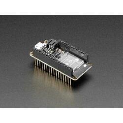 Adafruit Assembled Adafruit HUZZAH32 – ESP32...
