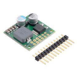 Pololu 12V, 4.5A Step-Down Voltage Regulator D36V50F12