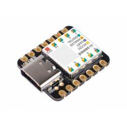 Seeed Studio Seeeduino XIAO - Arduino Microcontroller -...