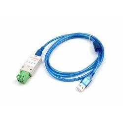 Seeed Studio USB-CAN Analyzer