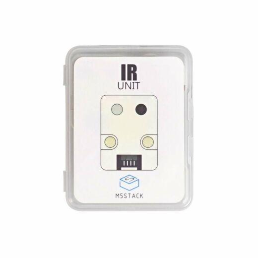 M5Stack Mini Infrared Emitter & Receiver Unit Photoelectric Sensor