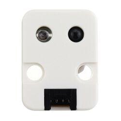 M5Stack Mini Infrared Emitter & Receiver Unit...