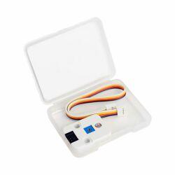 M5Stack Light Sensor Unit with Photo-Resistance Light Intensity Sensor